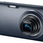 телефон Samsung Galaxy K Zoom, Новосибирск