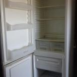 Куплю бытовой холодильник или морозильную камеру, Новосибирск
