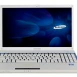 Ноутбук Samsung NP300V5A, Новосибирск