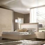 Современные спальни на заказ!, Новосибирск