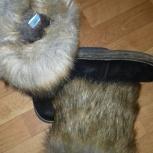 Обувь на мальчика, Новосибирск
