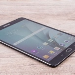 "Планшет 8"" Samsung Galaxy Tab S2 SM-T710N, Новосибирск"