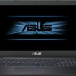 Новый ноутбук Asus X556UA-XO029T Intel Core i5 6200U, Новосибирск