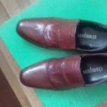 Продам школьные туфли.Новые!, Новосибирск