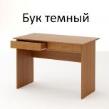 Стол письменный №2, Новосибирск