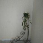 продам подставку под цветы, Новосибирск