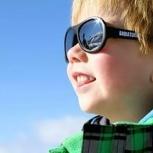 Детские солнцезащитные очки Babiators 0-3 лет, Новосибирск