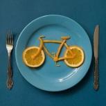 Куплю горный велосипед велосипед, Новосибирск