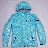 Ликвидация женских пуховиков, курток, Новосибирск