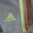 Шортики Adidas, Новосибирск