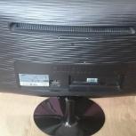 Монитор Samsung B2230N 22'' (55см), матрица Full HD, Новосибирск