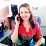 Машинописные работы, Новосибирск
