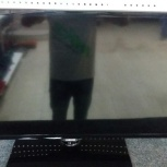 Телевизор Samsung UE32F5300AK, Новосибирск