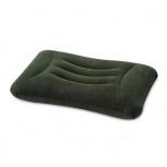 Подушка для поясницы Lumbar Cushion, Новосибирск