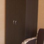 3 шкафа + 3 комода (новые), Новосибирск