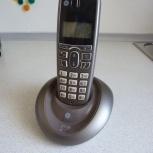 Радиотелефоны на разбор. 2 штуки, Новосибирск