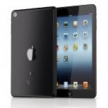 Apple iPad 1 mini 16Gb Wi-Fi Black, Новосибирск