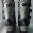 Горнолыжные ботинки Rossignol exalt 30.5 cm, Новосибирск