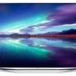 Куплю LCD телевизор или плазменную панель, Новосибирск