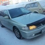 Сдам авто в аренду с выкупом, Новосибирск