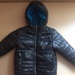 Куртка Calvin Klein, Новосибирск