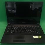 ноутбук Lenovo B575, Новосибирск