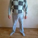 Продам мужской свитер, Новосибирск