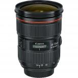 Объектив Canon EF 24-70mm f/2.8L II USM, Новосибирск