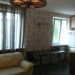 Ремонт, отделка квартир любой сложности., Новосибирск