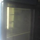Продам холодильник-витрину  для торговли, торг, Новосибирск