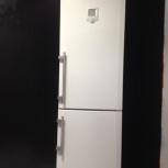 Холодильник Liebherr cnes 38030 Index 20, гарантия до года, Новосибирск