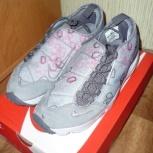 Новые кроссовки Nike Air Footscape Sakura, Новосибирск
