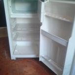 Холодильник саратов-452, Новосибирск