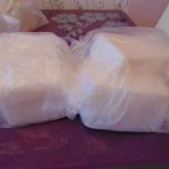 Продам товары для мыловарения, Новосибирск
