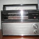 куплю радиоприемник VEF 202.vef - 214, Новосибирск