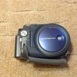 Видеокамера Sony dcr dvd91e, Новосибирск