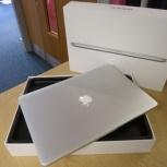 Продам apple macbook pro core i5, Новосибирск