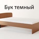 Каркас кровати (1200) под ортопедическое основание, Новосибирск