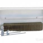 Радиаторы отопления (конвекторы) Универсал, Новосибирск