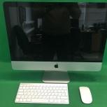 Моноблок Apple iMac A1311, Новосибирск