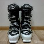 Горнолыжные ботинки Fischer Soma Viron 95 10/11, Новосибирск