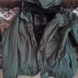 Куртка для активного отдыха  Brunotti, Новосибирск