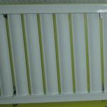 Вакуумные суперпроводящие радиаторы отопления, Новосибирск