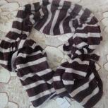 Новый шарф Mango, Новосибирск