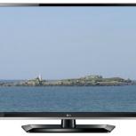 Нужен телевизор ЖК 80 см и более (до 120 см), Новосибирск