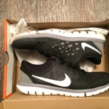 Nike Flex 2015 Run, Новосибирск