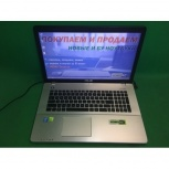 Ноутбук Asus K750J. Супер Предложений до конца мая, Новосибирск