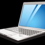 Куплю дорого ноутбук, Новосибирск