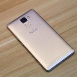 Куплю телефон Huawei Honor 7, Новосибирск