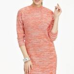 Платье артикул: 9114-13, Новосибирск